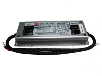 Блок питания MEAN WELL 48V 200W IP65